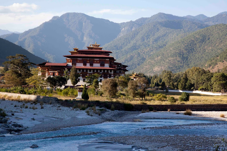 Assam Tourism Development Corporation Package Tours